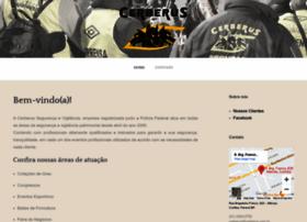 cerberus.com.br