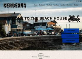 cerberusbeachhouse.com.au