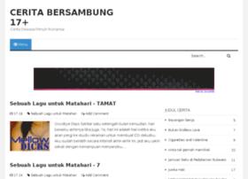 cerbung17.blogspot.com