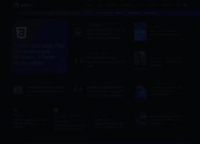 cerca.html.it