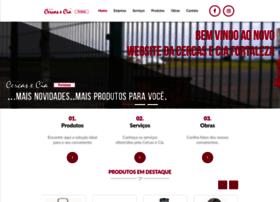 cercaseciafortaleza.com.br
