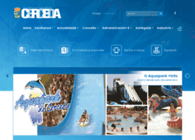 cerceda.org
