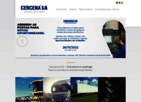 cercena.com.br