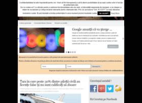 cerceteaza.com