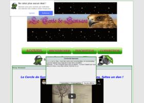 cercle-de-samsara.com