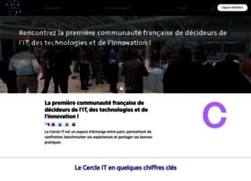 cercleit.com