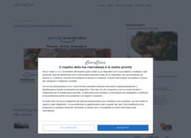 cercocerco.net