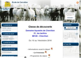 cercottes-cdd.asso-web.com