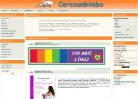 cercounbimbo.net