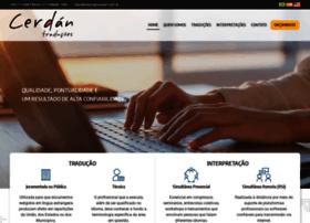 cerdan.com.br