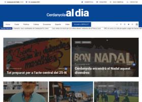 cerdanyolaaldia.com