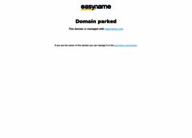 cerder.com