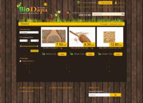 cereale-pentru-macinat.bio-dapa.ro