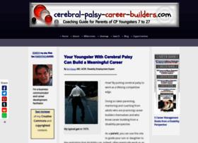 cerebral-palsy-career-builders.com