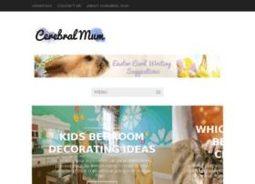cerebralmum.com