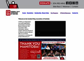 cerebralpalsy.mb.ca