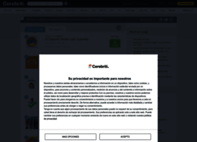 cerebriti.com
