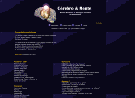 cerebromente.org.br
