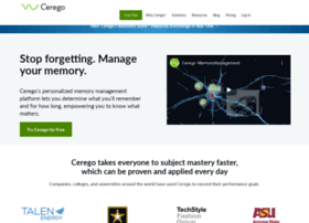 cerego.co.jp