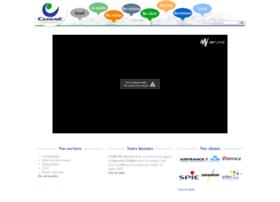 cerene-services.fr