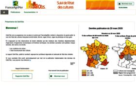 cereobs.franceagrimer.fr