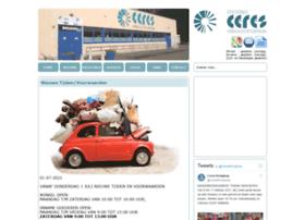 ceres-kringloop.nl