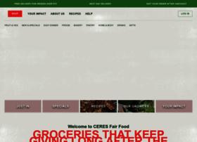 ceresfairfood.org.au