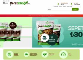 cereztabagi.com