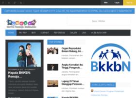 ceria.bkkbn.go.id