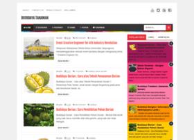 cerianet-agricultur.blogspot.com