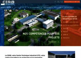 cerib.com
