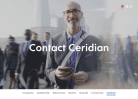 ceridian-benefits.com