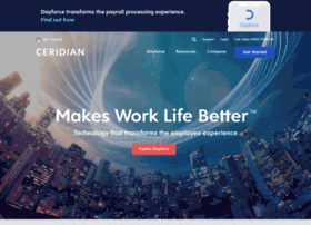 ceridian.co.uk