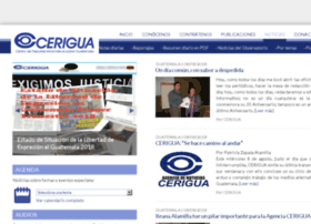cerigua.org
