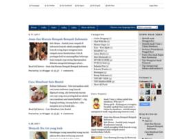 ceritagiok.blogspot.com