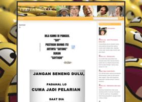 ceritangakak1.blogspot.com