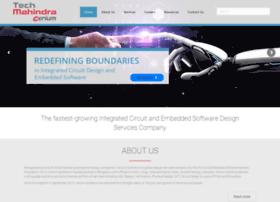 cerium-systems.com