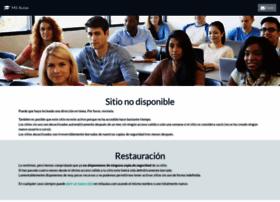 cerlacomba.milaulas.com