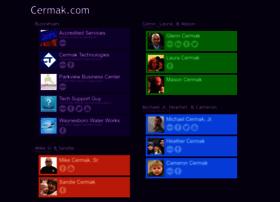 cermak.com