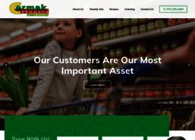 cermakproduce.com