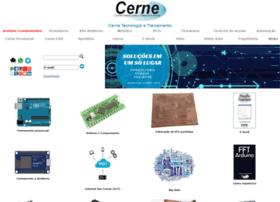 cerne-tec.com.br