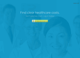 cerner.changehealthcare.com