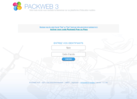 cerni-pont-de-cheruy.packweb3.com
