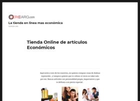 cerocaro.com