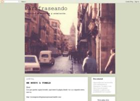 ceropasion.blogspot.com