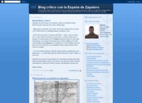 cerozp.blogspot.com