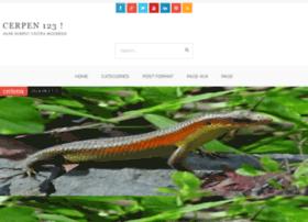 cerpen123.com