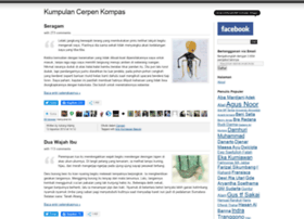 cerpenkompas.wordpress.com