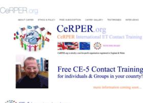 cerper.org