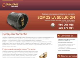 cerrajeros-torrente.com